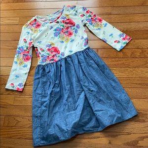 GAP Dresses - Girls Gap Dress size XXL 14/16